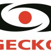Gecko Alliance Inc.