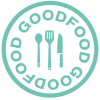 Marché Goodfood