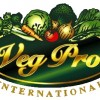 Vegpro International Inc.